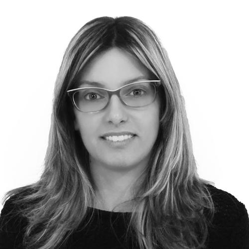 Angela Vincenzi