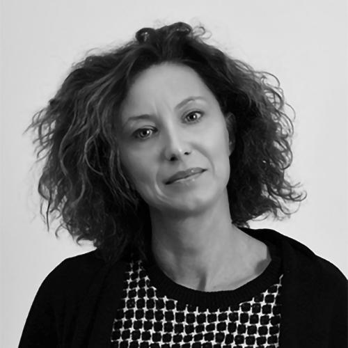 Barbara Scheggia