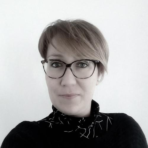 Cinzia Girolami