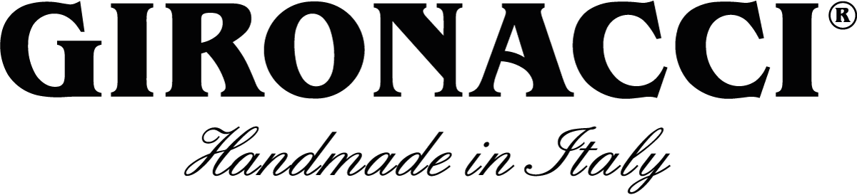 gironacci-logo