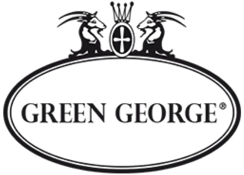 logo-green-george